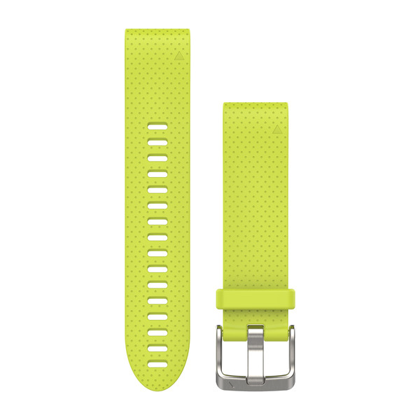 day-deo-garmin-quickfit-20mm--amp-yellow-sillicone